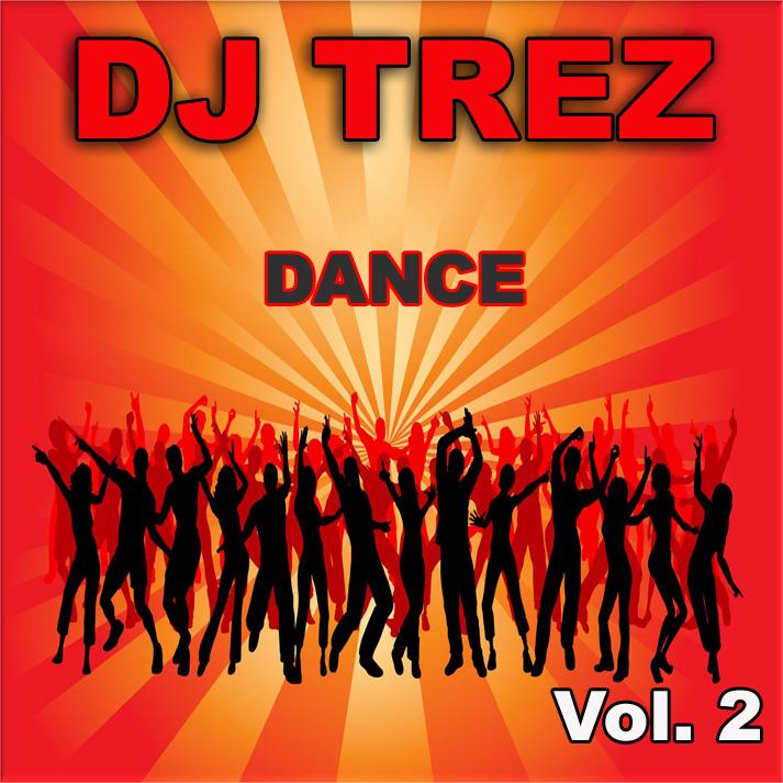 Free DJ Mix