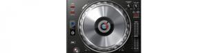 DDJ-SZ_JOG_650x168