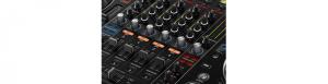 DDJ-SZ_Mixer_650x168