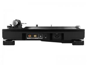 PLX-1000_img4_rear